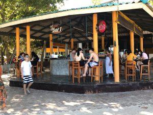 coralisland11